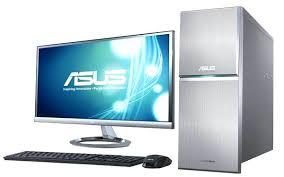 pc ordinateur de bureau ordinateur bureau gamer pas cher bureau pour pc gamer ordinateur