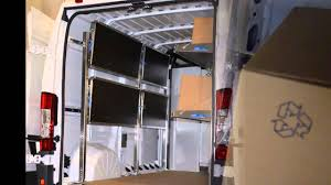 Foldable Van Shelving By Ranger Design (Old) - YouTube Cargo Trailer Equipment Inlad Truck Van Company Stupendous Shelving And Storage For Appealing Ram Promaster City Commercial Transform With Terrific Sprinter Sale Work Shelves And Adrian Steel Products Distributed By Boston Foldable Ranger Design Old Youtube Buy Canteen Custom Parts Online Mickey Van Shelves Racks Custom Vans Expertec Upfitting Electrical Contractor Package Service Trucksute Canopy Shelving Divider Yelp