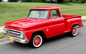 1964 CHEVROLET C10 PICKUP - Buy Sell Make Offer 1964 Chevrolet C10 Pickup Buy Sell Make Offer Chevrolet For Sale 2042659 Hemmings Motor News Sedate Sedan Chevy Ii Nova 400 The Trucks Page Projecptscarsandtrucks Chevy Truck Promoted By Fab Forums Fabrication Synthesis New Parts Added And Website Updates Aspen Auto Joe Wood Swapped A Bel Air Wagon This Gmc 1000 12 Ton 2wd 350 4 Spd Fleet Side Lb Parts 1965