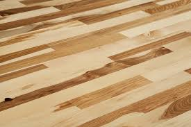 Brazilian Redwood Wood Flooring by Hardwood Flooring Hickory Builddirect