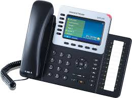 Grandstream GXP2160 | RingMe.io Grandstream Gxp2140 Enterprise Ip Phone Dp760 Dect Cordless Voip Test Report Ksz261101j02 Gxp2170 Dp715 Phones For Small Business And Harga Rendah Voip Telepon Pemasok Bnis Kecil Gxp1105 Gac2500 Conference Takes The Uc Spotlight Wj England 12 Line Gigabit Your Grandstream Gxp1628 Overview Visitelecom Youtube Gxp1100 From 2436 Intertvoipphone How To Change Ring Volume On A Gxp1200