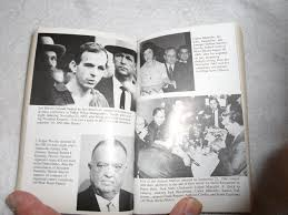 MAFIA KINGFISH: Carlos Marcello And The Assassination Of John F ... Guy Banister The Fbi New Orleans And Jfk Aassination Ebook Hersquos A Roundup Of Some Conspiracies Surrounding Former Nead President Thomas Dies Rangers Bank On Jeff Banisters Neverquit Way Life Fort Las Ideas De Fidel Castro Un Progonista De La Cris Misiles Papiermch Patriots How Historical Heroes Turn Up As Trojan Cia Over Jfks Assination Business Insider 55 Best Mobs_new Images Pinterest Gangsters Mobsters The Oswald Files What American Intelligence Knew About Kennedys Ruth Typewriter 15 Days Page 5 Debate Ronnie Christopher Walken Headshot 1953