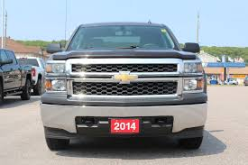 North Bay - Used 2014 Chevrolet Silverado 1500 Vehicles For Sale Used 2014 Chevrolet Ck 1500 Pickup Silverado Work Truck At Auto Listing All Cars Chevrolet Silverado Work Truck Bbc Motsports Vin 3gcukpeh8eg231363 Double Cab 2wt 43l V6 2wt W2wt In New Germany For Sale Canton Oh 20741 24 14075 W1wt Sale 2500hd City Mt Bleskin Motor Company 4wd Crew Standard Box