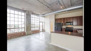 100 What Is A Loft Style Apartment The Bogen Ventana Partments In St Louis Missouri Bogenventanaloftscom 1BD 1B