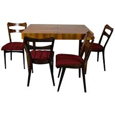 Brighton 9 Piece Teak Dining Set Joss Main Teak Dining Room Table ... Ding Room Fniture Sets Barker Stonehouse Tables Ikea Uk And Chairs Ebay For Sale Gumtree Durban Table With Benches Home Design Ideas Cool Recliner Elegant 25 Yellow Vintage Art Deco Set Of 6 At Pamono Oak Suites In Svers South Africa Folding Foldable Butterfly Ellie Grey Rite Price Flooring Carpets Contemporary 5 Piece Ariana 2 Meter Cream Marble Ding Table And Chairs Cheapest Uk