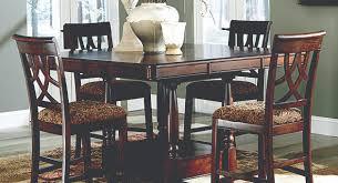Dining Room Prime Time Rentals NJ