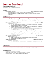35 Sample Resume For College Students - Resume Samples Resume Sample College Freshman Examples Free Student 21 51 Example For Of Objective Incoming 10 Freshman College Student Resume 1mundoreal Format Inspirational Rumes Freshmen Math Templates To Get Ideas How Make Fair Best No Experience Application Letter Assistant In Zip Descgar Top Punto Medio Noticias Write A Lovely Atclgrain Fresh New Summer