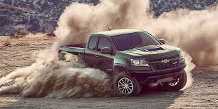 2018 Colorado ZR2: Off-Road Truck | Chevrolet Chevy Debuts Aggressive Zr2 Concept And Race Development Trucksema Chevrolet Colorado Review Offroader Tested 2017 Is Rugged Offroad Truck Houston Chronicle Chevrolet Trucks Back In Black For 2016 Kupper Automotive Group News Bison Headed For Production With A Focus On Dirt Every Day Extra Season 2018 Episode 294 The New First Drive Car Driver Truck Feature This 2014 Silverado Was Built To Serve Off Smittybilts Ultimate Offroad 1500 Carid Xtreme Trailblazer Pmiere Debut In Thailand