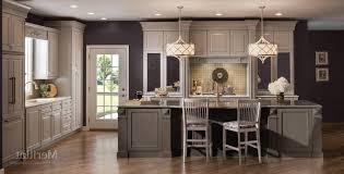 Merillat Kitchen Cabinets Online by Adorable 40 Merrilat Kitchen Cabinets Design Decoration Of