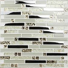 modern mosaic tile backsplash modern mosaic tile backsplash