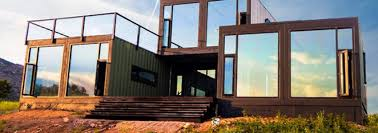 104 How To Build A Home From Shipping Containers Much Do Container S Cost