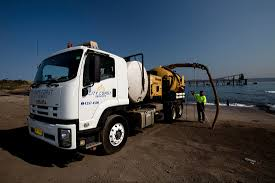 Vacuum Excavation Wollongong - Local And Reliable Service 2016 Smart Dig Hx 4000 6yard Hydroexcavation Truck W Automatic Veolia Water Network Services Vacuum Excavation Youtube Badger Daylighting Shares Could Tumble More Than 30 Barrons Premier Cv Hydrovac Excavator Air Vs Hydro Different California Coastline Rources Supervac Cadian Manufacturer Products Aquatech Essendon Airfields 30xy Projects Trucks Company Hydro Vac Truck Engneeuforicco