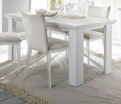 details zu esstisch weiß pinie landhaus küchentisch holztisch esszimmer tisch hooge 160 cm