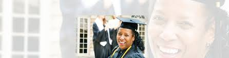 Bcc Cuny Help Desk by Of Continuing And Professional Studies Lehman College