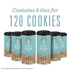 6-Pack Of 20-Count Starbucks Cookie Straws - Slickdeals.net 30 Extra 13 Off On Ilife V8s Robot Vacuum Cleaner Bass Pro Shops 350 Discount Off December 2019 Ebay Coupon Get 20 Off Orders Of 50 Or More At Ebaycom Cyber Monday 2018 The Best Deals Still Left Amazon Dna Testing Kits Promo Codes Coupons Deals Latest Bath And Body Works December2019 Buy 3 Laundrie Ecommerce Intelligence Chart Path To Purchase Iq Simple Mobile Lg Fiesta 2 Prepaid Smartphone 1month The Unlimited Talk Text Lte Data Plan Free Shipping Zappo A Vigna Con Enrico Pasquale Prattic Zappys Save When You Buy Google Chromecast Ultra 4k Streamers