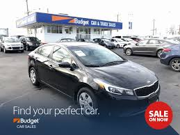 100 Used Cars And Trucks For Less View Kia Vancouver Car Truck And SUV Budget Car Sales