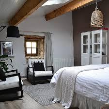 chambres d hotes troglodytes chambre d hote troglodyte tours unique charmant chambre d hote