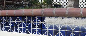 pool tile cleaning and repair pool tile maintenance