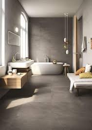 Luxury Small Bathrooms Uk by The 25 Best Modern Bathrooms Ideas On Pinterest Modern Bathroom