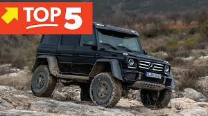Best Offroad Racer 2018 - The Top Five Best Modern Off-road Vehicles Gallery 8 Best Off Road Vehicles Autoweek Off Road Trucks Sema 201342 Speedhunters 2018 Toyota Tacoma Trd Offroad Review Gear Patrol Best Vehicles 2014 Video Wheels About Battle Armor Heavy Duty Truck Accsories Designs Top 5 Resale Value List Of Dominated By Suvs Factory Equipped 12 4x4s You Can Buy Hicsumption What Is The New For Under 50k Ask Mr 15 Check Out 14 That Arent Jeep Wrangler Racing Image Kusaboshicom Nine The Most Impressive Offroad Trucks And I Drove A 43500 Chevy Colorado Zr2 It Was One