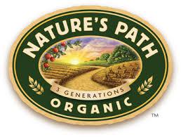 Pumpkin Flaxseed Granola Nutrition Info by Pumpkin Seed Flax Granola Nature U0027s Path