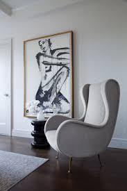 100 Apartment Design Magazine Small Chic Manhattan By A NextGen Er