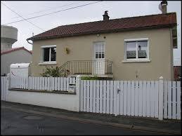 maison a vendre le bon coin le bon coin maison a vendre maison verte