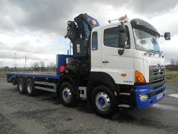 Used Commercials, Sell Used Trucks, Vans For Sale, Commercial ... Palfinger Crane Trucks Buy Used Cranes Cromwell 2000 Sterling Lt9513 With A Pioneer 4000 Rcc Truck Dae Shin Solution 2008 Hyundai 18ton Cargo Trknuckleboom Unit New For Price From St Kenya Used Tadano Crane Kato Sell Buy Nairobi Mo China Truck Whosale Aliba Boom Bik Hydraulics 2003 Freightliner Fl112 Terex Bt3470 17 Ton Sale Lorries Online Ford F450 On Buyllsearch Sold Macs Huddersfield West Yorkshire