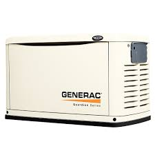 Generac Portable Generator Shed by Amazon Com Generac 6459 Guardian Series 16kw Air Cooled Standby