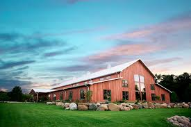 Barn Weddings Archive | Felix And Fingers Dueling Pianos Wedding Event Barns Sand Creek Post Beam Barn Venues Country 5 Questions To Ask When Booking A Venue Huffpost The At Sycamore Farms Luxury Event Venue Cstruction Of A Brand New In North Texas Vintage Weddings In Georgia Deep South Farm Mr And Mrs Fish Laura Williams Weddings Sugar Loaf Pinterest Granary Estates Rustic Massachusetts Wedding Venues Builders Dc