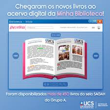 Geral GGN