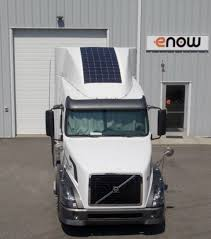 ENow And Dometic Introduce Solar-Powered Auxiliary A/C At The Work ... Chromtainess Rocker Panel Removal Yamaha Rhino Forum Chevy Truck Interior Door Panels Fresh Picture Gallery 1 Reflective Chevron For Trucks And Utility One Guys Slidein Camper Project Nidacore Honeycomb 1965 Chevrolet Panel Hot Rod Network Line Rocker Enthusiasts Forums China Selling 5t Isuzu Refrigerator Freezer Van With Custom Accsories Made With High Quality Steel Dieters Old And Solar Free Stock Photo Public Domain Pictures Superb 1956 Ford Resto Mod F196 Harrisburg 2015 Ohiofarmgirls Adventures In The Good Land How To Transport 16