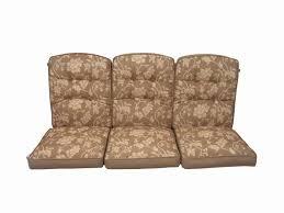 elegant sofa foam cushions beautiful intuisiblog com