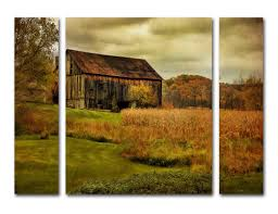 August Grove Ryegate Old Barn On Rainy Day 3 Piece Painting Print ... A Pretty Old Barn The Bookshelf Of Emily J Kristen Hess Art Rustic Shed Free Stock Photo Public Domain Pictures Usa California Bodie Barn On Plains Royalty Images Wood Vintage Building Old Home Country Wallpapers Pack 91 44 Barns And Folks Maxis Comments Vlad Konov August Grove Ryegate Rainy Day 3 Piece Pating Print Overgrown Warwickshire England Picture Renovation Inhabitat Green Design Innovation Farm Buildings Click Here For A Larger View