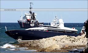 nadine boat sinking best sink 2017