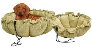 bowsers dog beds donut dog beds free shipping