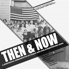Dresser Rand Group Inc Merger by Olean Then And Now By Bradford Publishing Issuu