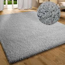 hochflor teppich prestige floordirekt höhe 30 mm flauschig