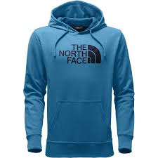 the north face half dome pullover hoodie men u0027s backcountry com