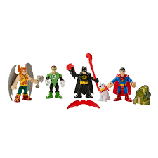 100 Dc Toy Trucks DC Super Friends Imaginext DC Super Heroes Shop Imaginext