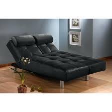 Big Lots Pet Furniture Covers by Big Lots Simmons Harbortown Sofa Reviews Furniture Bed Futon 8493