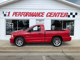 2004 Dodge Ram | #1 Performance Center Dodge Viper Truck Inspirational Srt 10 28 Images 2005 Ram Srt10 Quad Cab Texas One Take Youtube 2004 686 Miles For Sale 1028 Mcg Buy Used Badass Roe Supercharged Dodge Ram Viper Lowered Venom Hood Gen 1 Page 2 Forum Pickup S401 Kissimmee 2014 Pictures Information Specs Snake Carrier Hot Rod Network V11 Ls 17 Fs 2017 Mod 99 Headlights Inspiration Latest