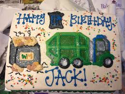 Garbage Truck Birthday | Kindasweet Cakes | Pinterest | Garbage ... Dump Trucks For Sale In Des Moines Iowa Together With Truck Party Garbage Truck Made Out Of Cboard At My Sons Picture Perfect Co The Great Garbage Cake Pan Cstruction Theme Birthday Ideas We Trash Crazy Wonderful Love Lovers Evywhere Favor A Made With Recycled Invitations Mold Invitation Card And Street Sweepers Trash Birthday Party Supplies Other Decorations Included Juneberry Lane Bash Partygross