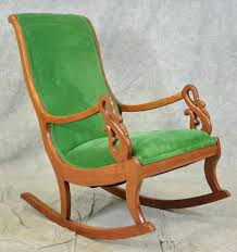 Empire Rocking Chair – Instanchat.co L Hitchcock Windsor Rocking Chair Antiquer Rocker Reupholstery Famous For His Sam Maloof Made Fniture That How To Replace A Leather Seat In An Antique Everyday Pasadena 19th Century Chairs 94 For Sale At 1stdibs Vintage Miniature Doll House Bentwood Reproduction Wooden Tiny Very Solid Heavy And Sturdy Rocking Chair Stamped Virginia Nichols And Stone Value Modern Decoration 1960s Co Boston Style Appraisal Types Affect Market Value Trader