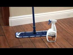 Best Dust Mop For Engineered Wood Floors by Cleaning And Care Urbanfloor