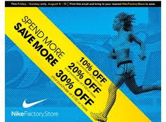Nike Promo Code by Columbia Sportswear Coupons Promo Codes Always Keep Warm On