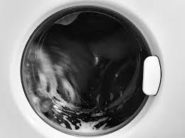 waschmaschine riecht muffig was kann dagegen tun