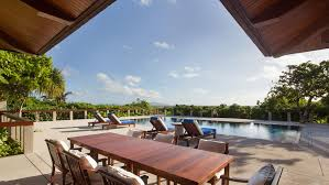 100 Taylorwood Resort A Pitt Stop In The Philippines Celeb Island Home The Sunday Times