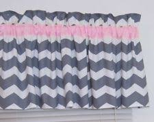 Plum And Bow Pom Pom Curtains by Urban Outfitters Curtains Ebay