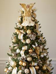 Balsam Hill Christmas Trees Complaints by Gold Angel Tree Topper Balsam Hill Australia